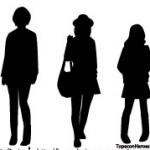 女子に人気な福袋ブランド2019/速攻売切の人気福袋口コミ